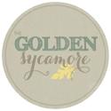 TheGoldenSycamore.com